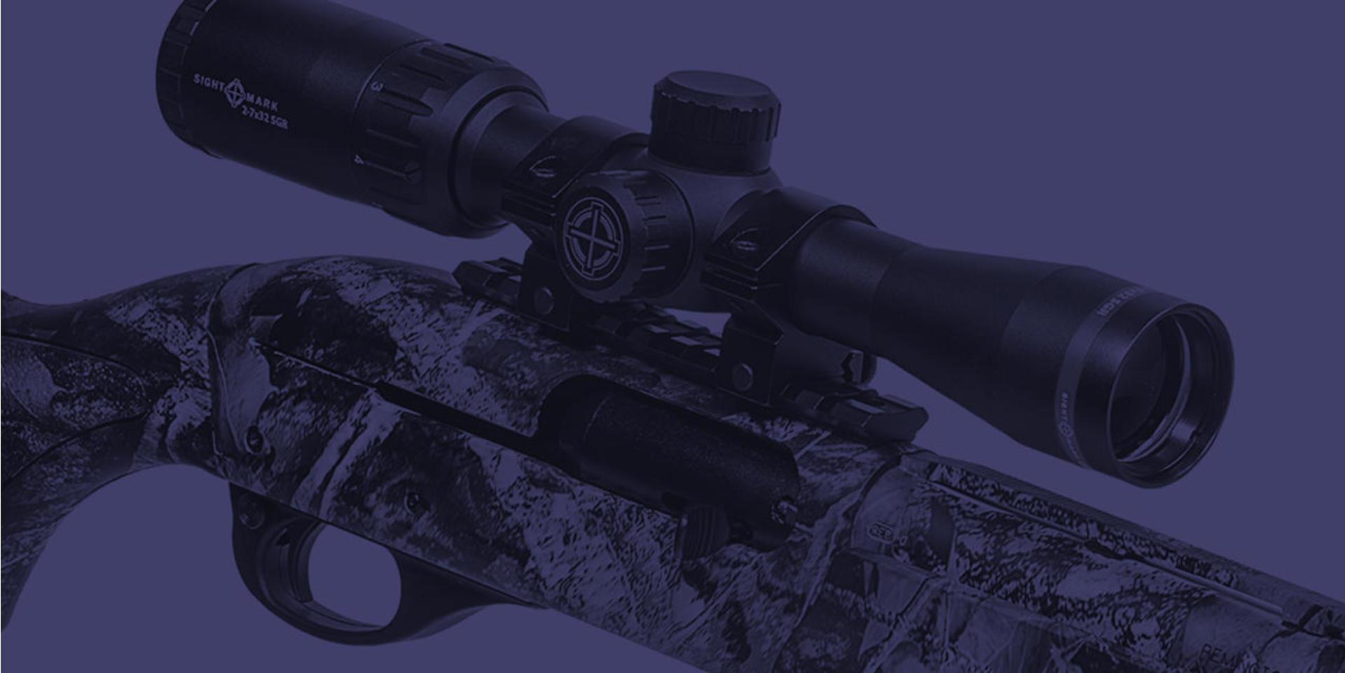 Sm13065sgr img gun 1000 desat  3