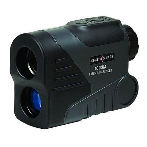 M10 s rangefinder 600