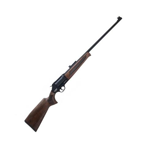 Revolver xr410 410 shotgun 1 karusel