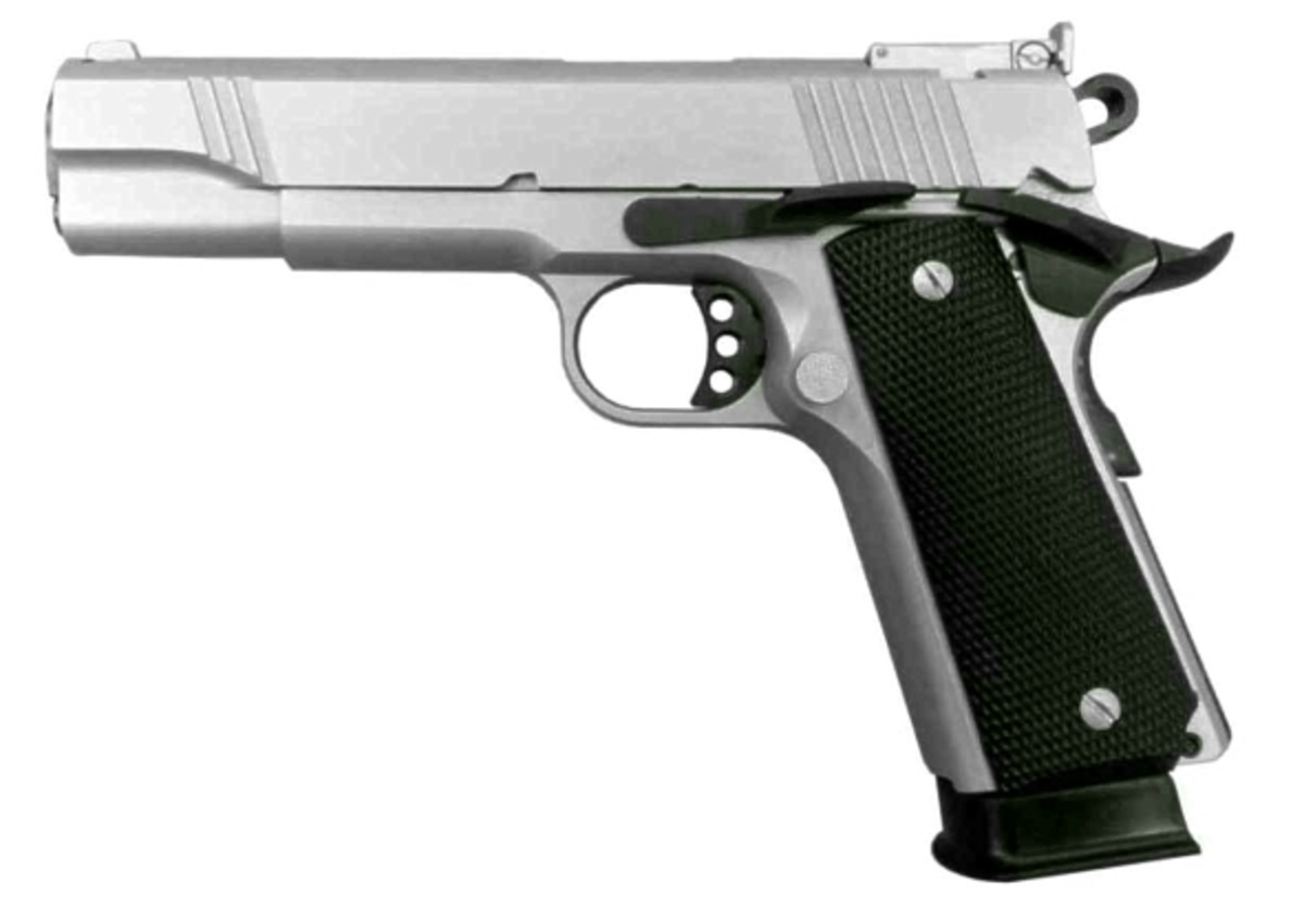 https://flinty.s3.eu-central-1.amazonaws.com/uploads/product/image/106/1911A1-Sport-matte-chromed.jpg