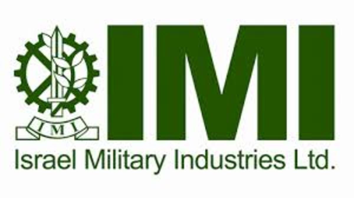 https://flinty.s3.eu-central-1.amazonaws.com/uploads/product/image/113/imi_logo.jpg
