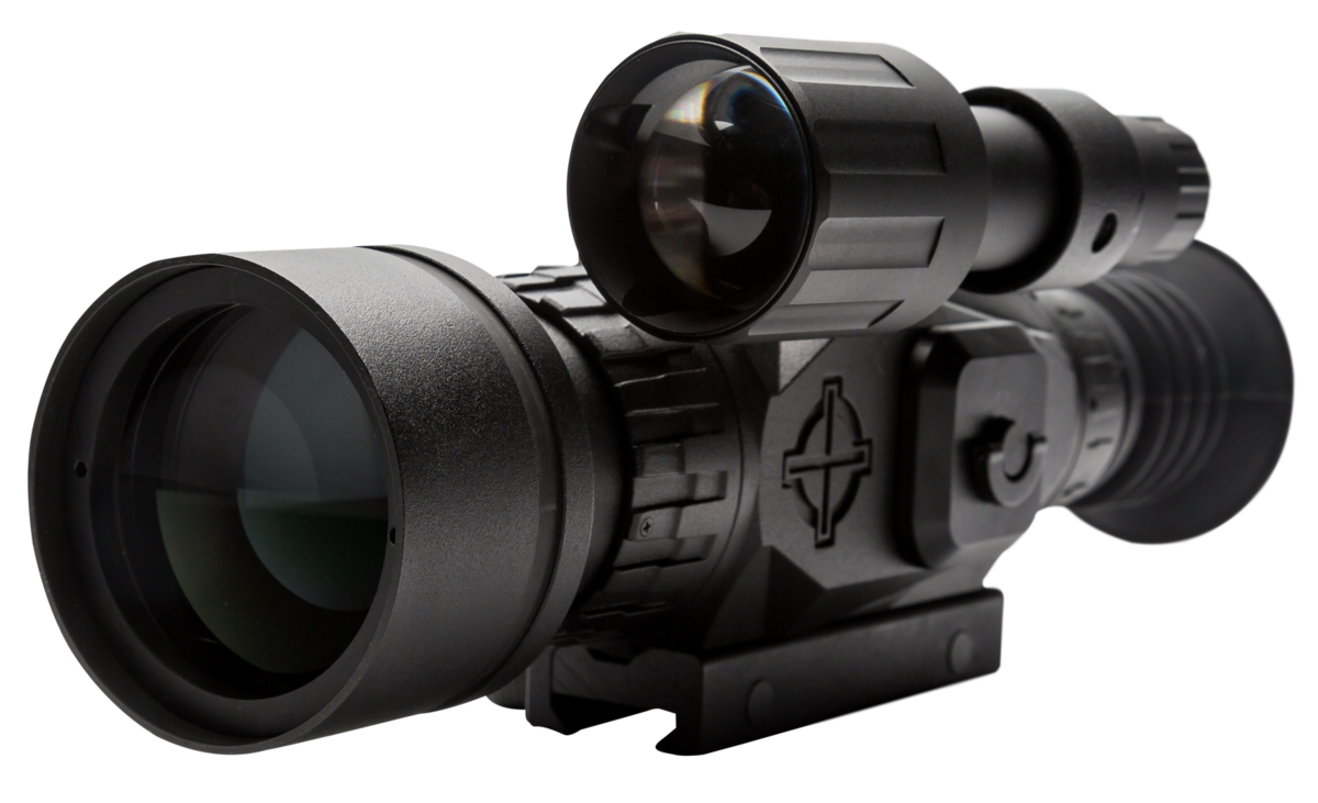 https://flinty.s3.eu-central-1.amazonaws.com/uploads/product/image/114/Sightmark_Wraith.png