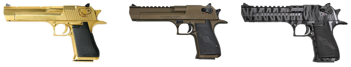 https://flinty.s3.eu-central-1.amazonaws.com/uploads/product/image/133/Desert_Eagle_6_Titanium_Gold_3.jpg