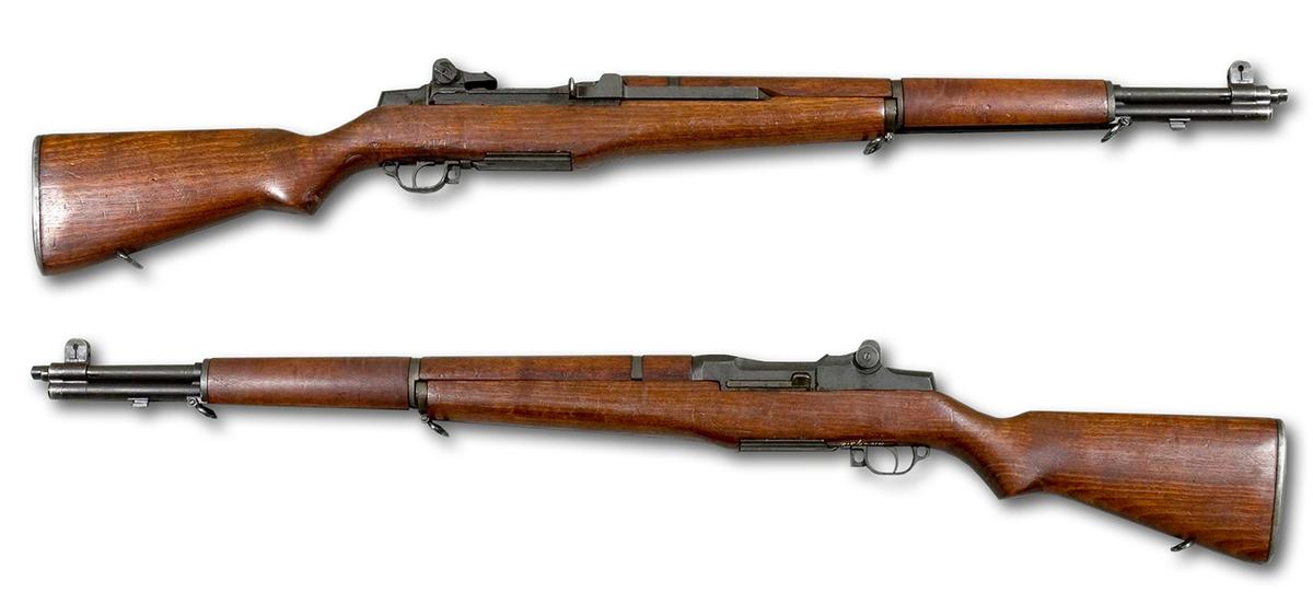https://flinty.s3.eu-central-1.amazonaws.com/uploads/product/image/226/M1_Garand_rifle_USA.jpg
