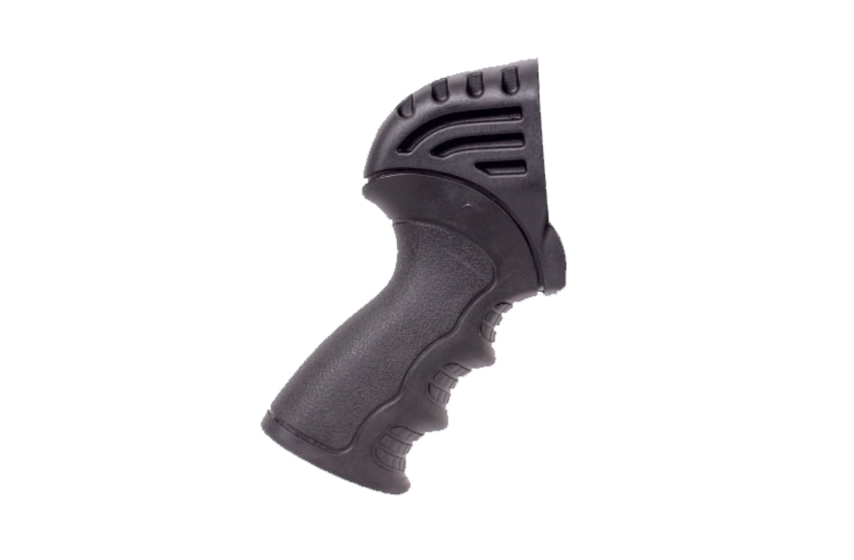 https://flinty.s3.eu-central-1.amazonaws.com/uploads/product/image/28/pistol_grip_stock.jpg