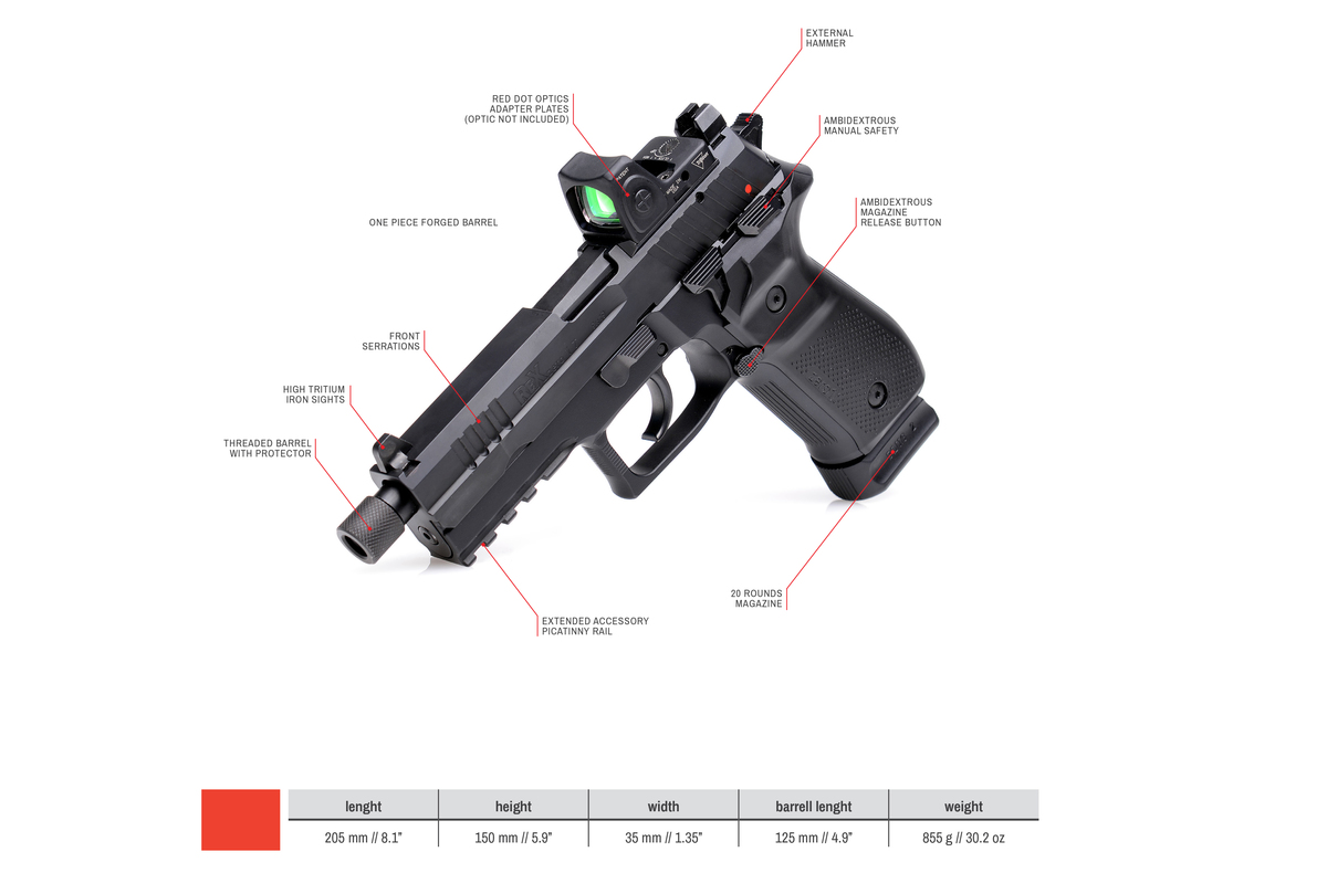https://flinty.s3.eu-central-1.amazonaws.com/uploads/product/image/67/AREX_Rex_Zero1__tactical.jpg