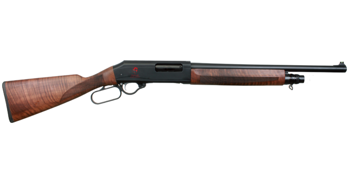 https://flinty.s3.eu-central-1.amazonaws.com/uploads/product/image/82/lever_action.png